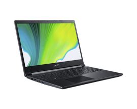 Aspire 7 Notebook - A715-41G-R7X4