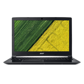 Aspire 7 Laptop - A717-72G-559X