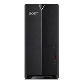 Aspire TC Desktop - TC-885-EB17