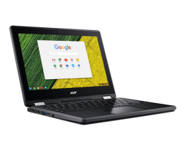 Acer Chromebook Spin 11 - R751TN-C5P3
