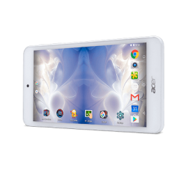 Iconia One 7 Tablet - B1-7A0-K92M