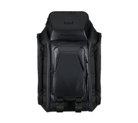 Predator M-Utility Backpack - PBG920