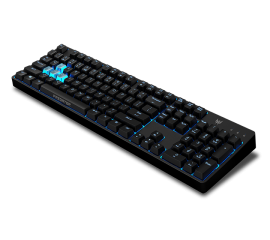 Predator Aethon 300 Gaming Keyboard - PKB910