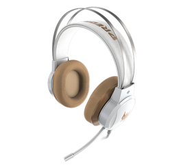 Galea 300 Gaming Headset White - PHW810W