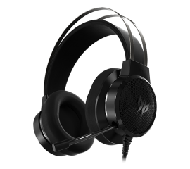 Predator Galea 300 Gaming Headset - PHW810