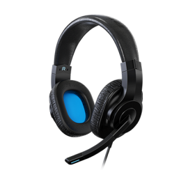 Predator Galea 310 Gaming Headset