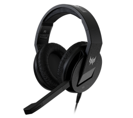 Predator Galea 311 Gaming Headset - PHW910