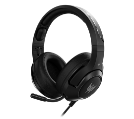 Predator Galea 350 Gaming Headset - PHW920