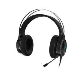 Predator Galea 500 Gaming Headset - PHW730