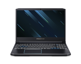 Predator Helios 300 Gaming Laptop - PH317-53-75RT