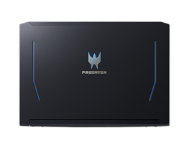 Predator Helios 300 Gaming Laptop - PH317-53-79KB