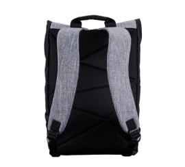 Predator Rolltop Jr. Backpack - PBG820