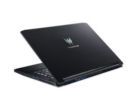 Predator Triton 500 Gaming Laptop - PT515-51-73Z5