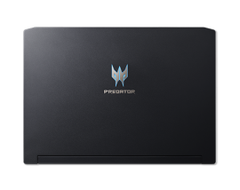 Predator Triton 500 Gaming Laptop - PT515-51-7848