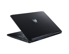 Predator Triton 500 Gaming Laptop - PT515-52-77P9