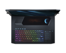 Predator Triton 900 Gaming Laptop - PT917-71-78FC