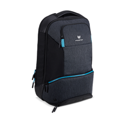 Predator Gaming Hybrid Backpack - PBG810