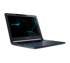 Predator Triton 700 Gaming Laptop - PT715-51-71W9