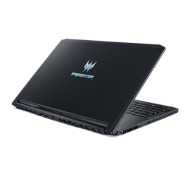 Predator Triton 700 Gaming Laptop  - PT715-51-761M