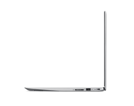 Swift 3 Laptop - SF314-52G-842K