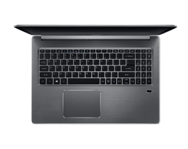 Swift 3 Laptop - SF315-41-R8PP