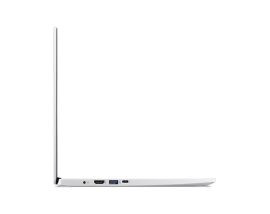 Swift 3 Laptop - SF313-52-79FS