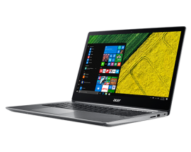 Swift 3 Laptop - SF315-41G-R6MP
