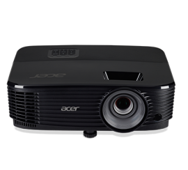 Essential DLP Projector - X1223H