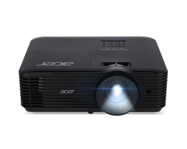 Essential DLP Projector - X1326AWH
