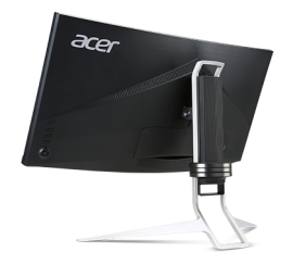 Acer XR Gaming Moniteur - XR382CQK