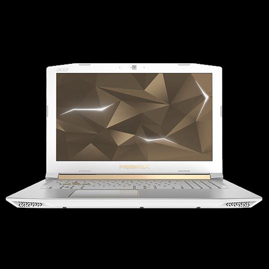 Acer Predator Helios 300 PH315 i7 15.6 inch IPS SSD White