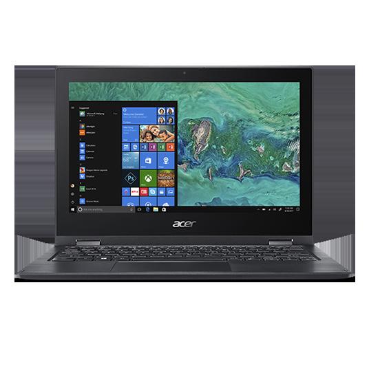 Spin 1 Laptop - SP111-33