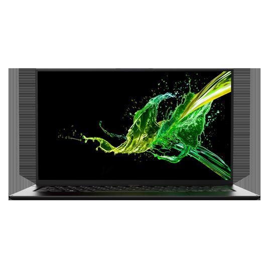 Swift 7 Laptop - SF714-52T-75R6