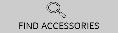 Accessory Finder