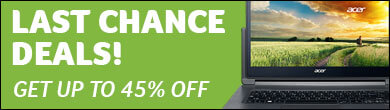 Windows eight clearance sale
