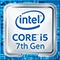 7th Generation Intel Core i5 Processor